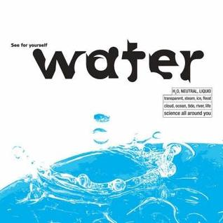 Water (See For Yourself)