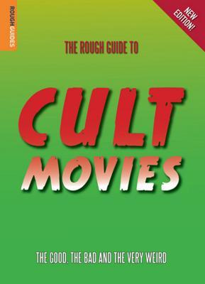 Rough Guide to Cult Movies
