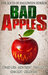 Bad Apples: Five Slices of Halloween Horror