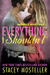 Everything I Shouldn't (Nashville Nights, #2)