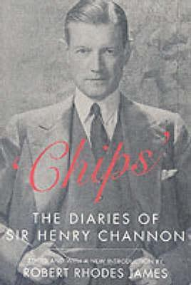 Chips by Henry Channon