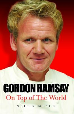 Gordon Ramsay: On Top of the World: On Top of the World