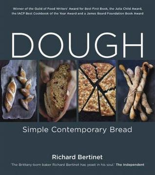 Dough: Simple Contemporary Breads