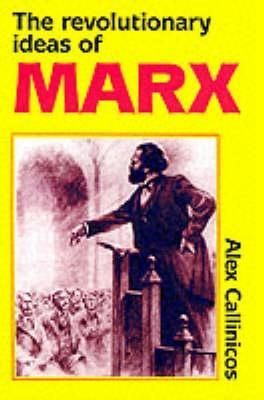 karl marx and his ideas Karl heinrich marx (may 5, 1818, trier, germany – march 14, 1883, london) was an immensely influential german philosopher, political economist, and revolutionary while marx addressed a wide range of issues, he is most famous for his analysis of history in terms of class struggles, summed up in.