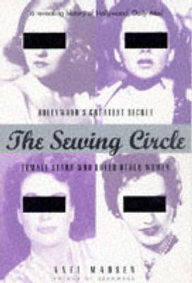 The Sewing Circle by Axel Madsen