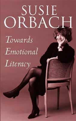 Towards Emotional Literacy
