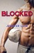 Blocked by Jennifer Lane
