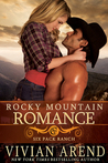 Rocky Mountain Romance (Six Pack Ranch, #7)