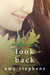 Never Look Back (Coming Home, #2)