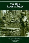 The War Against Japan: Pictorial Record