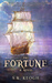 The Fortune by S.K. Keogh