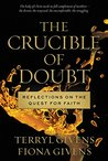 The Crucible of D...