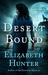 Desert Bound (Cambio Springs Book #2)