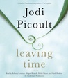 Leaving Time: A N...