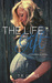 The Life Gift (Last Heartbeat Series #2)
