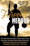 Forever Heroes