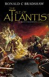 The Tale of Atlantis