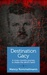 Destination Gacy A cross-country journey to shake the devil's... by Nancy Rommelmann
