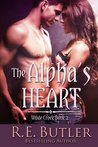 The Alpha's Heart (Wilde Creek, #2)