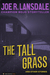 The Tall Grass and Other Stories