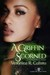 A Griffin Scorned (An Extranormal Novel, Book 1)