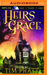 Heirs of Grace