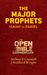 The Major Prophets: Isaiah ...