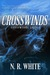Crosswinds (Crosswinds, #1)