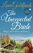 The Unexpected Bride (The Brides, #1)
