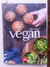 vegan by marie laforet
