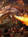 Realm of Blood and Fire (The Circle of Talia Book 3)