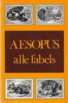 Alle fabels  by Aesop