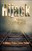Hijack (A Royal Military Po...