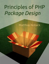 Principles of PHP Package Design