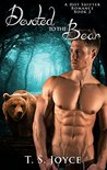 Devoted To The Bear (Bear Valley Shifters, #2)