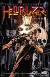 Hellblazer, Vol. 9: Critical Mass (Hellblazer New Edition, #9)