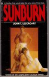 Sunburn by John Lescroart
