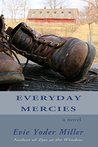 Everyday Mercies