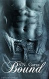 Bound (Bound Hearts Book 1)
