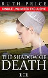 The Shadow of Death 1:1 (The Shadow of Death Kindle Unlimited Series)
