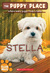 Stella (The Puppy Place #36)