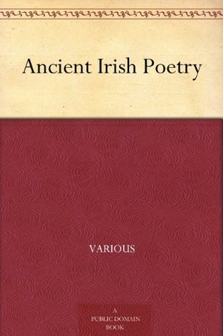 a review of irish poetry Post-ireland essays on contemporary irish poetry $ 2995 written by established and emerging scholars, the essays in post-ireland recognize both the perpetual search for a sustaining.