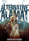 Alternative Alamat: Stories Inspired by Philippine Mythology