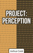 Project: Perception