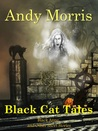 Black Cat Tales: Black Anne and Other Short Stories
