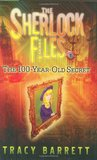 The 100-Year-Old Secret (The Sherlock Files #1)