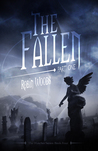 The Fallen: Part One (Watcher, #4)