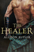 The Healer (Borderland Brides, #1)
