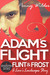 Adam's Flight by Penny Wilder