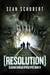 Resolution (Alaskan Undead Apocalypse #4)
